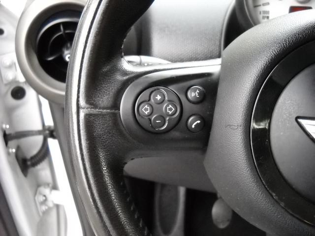 Mini Countryman R60 COOPER